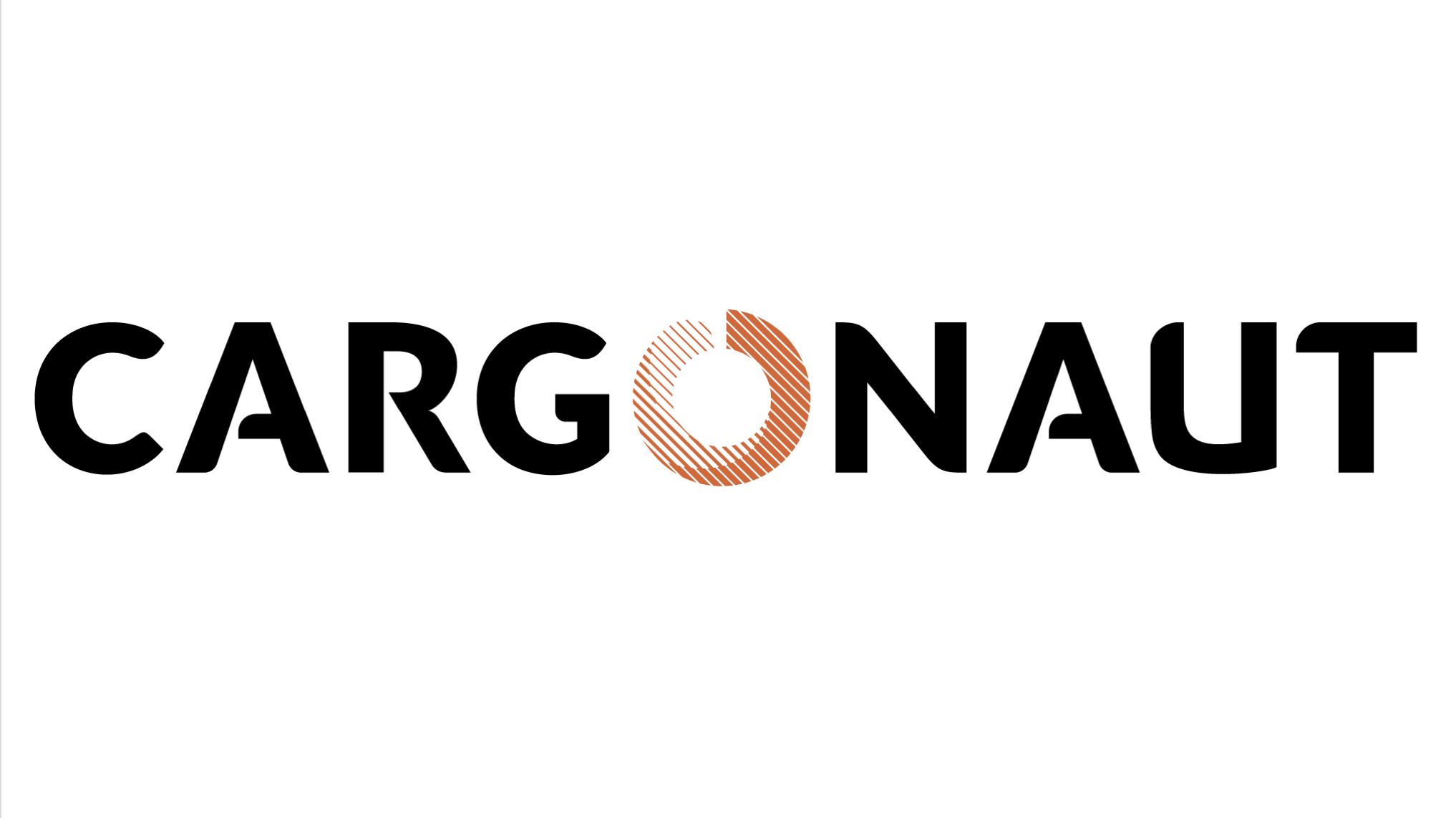 Cargonaut logo proven cases