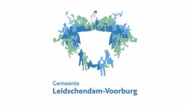 Gemeente Leischendam-Voorburg cases proven