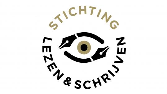 Stichting Lezen en Schrijven case PROVENPARTNERS