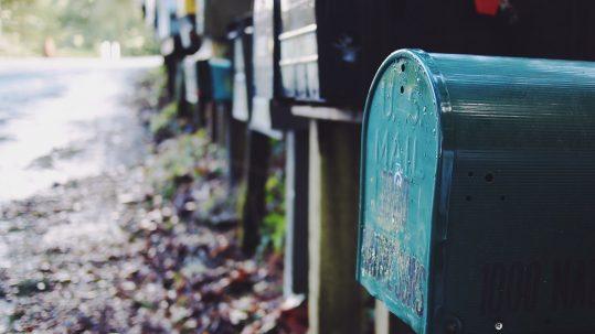 relatie PROVENPARTNERS met PostNL